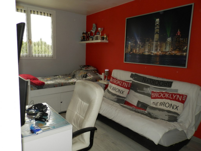 Sale apartment Chilly mazarin 145 000€ - Picture 2