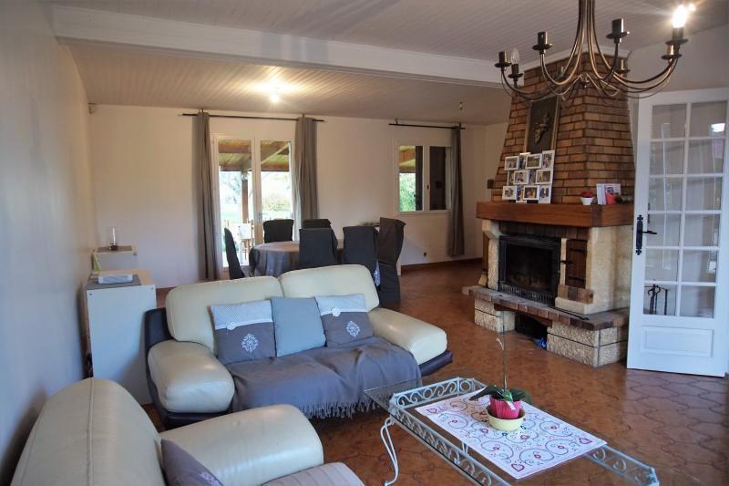 Vendita casa Chaufour les bonnieres 238000€ - Fotografia 4