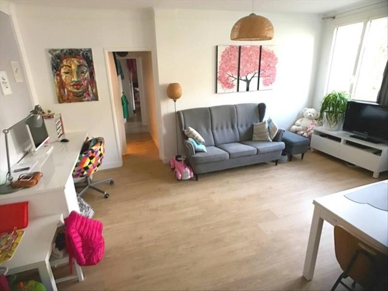 Sale apartment Louveciennes 231000€ - Picture 3