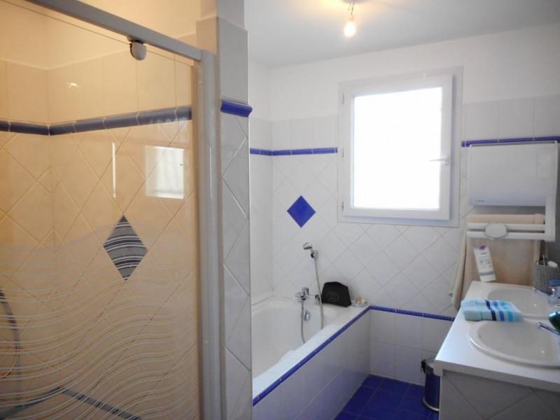 Location maison / villa Bergerac 830€ CC - Photo 6