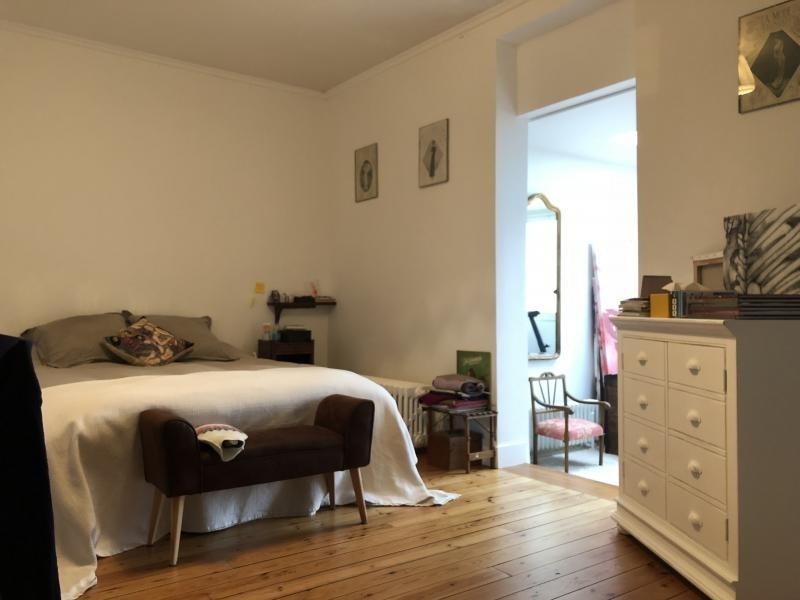 Sale house / villa St leu la foret 495000€ - Picture 7