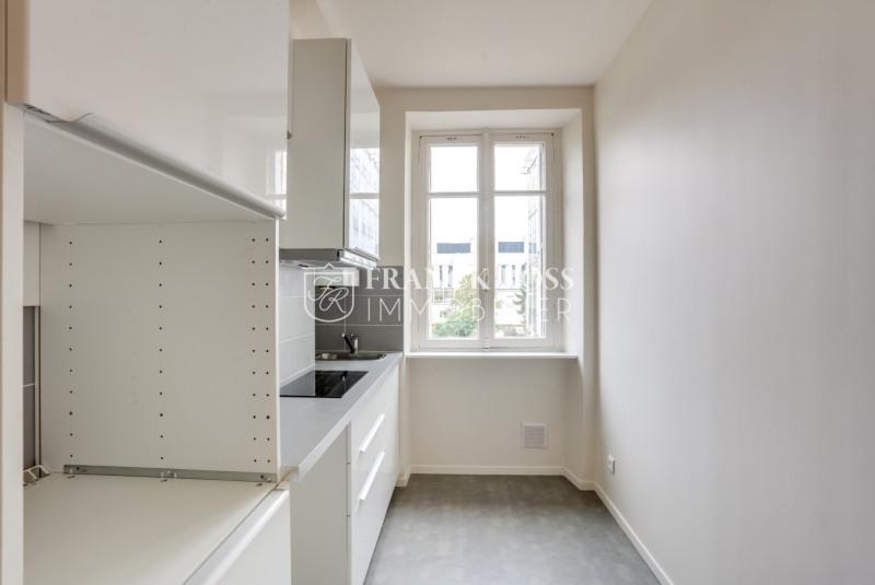 Alquiler  apartamento Neuilly-sur-seine 1990€ CC - Fotografía 10