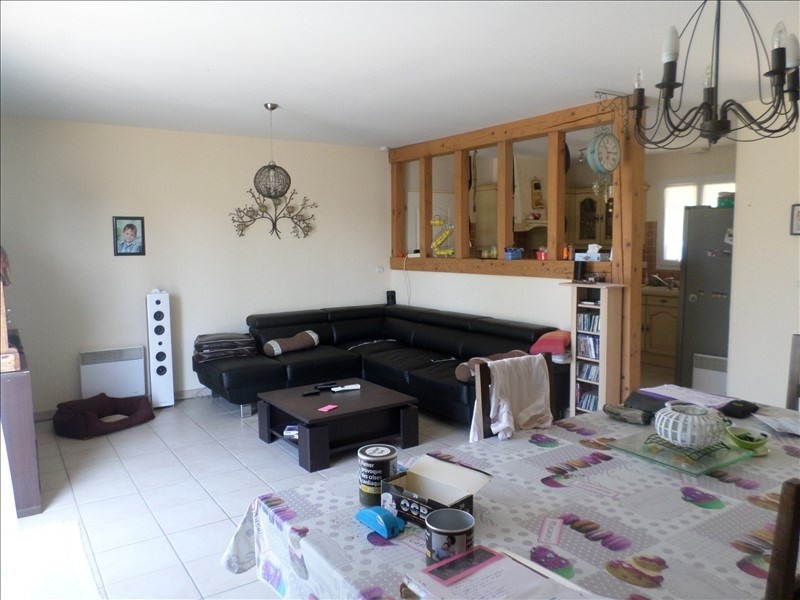 Vente maison / villa Lhommaize 156 000€ - Photo 9