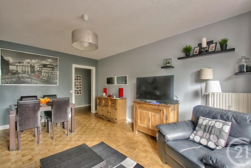 Продажa квартирa Caen 130000€ - Фото 4