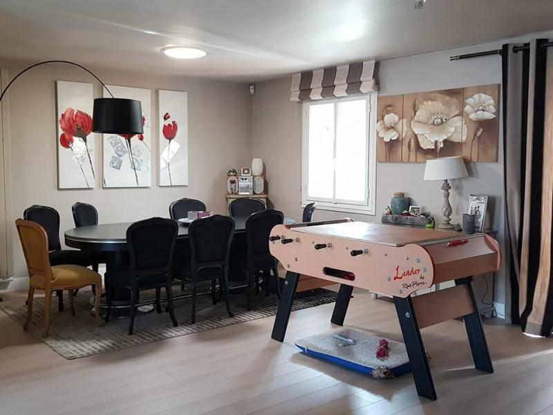 Sale house / villa Montigny sur loing 280000€ - Picture 6