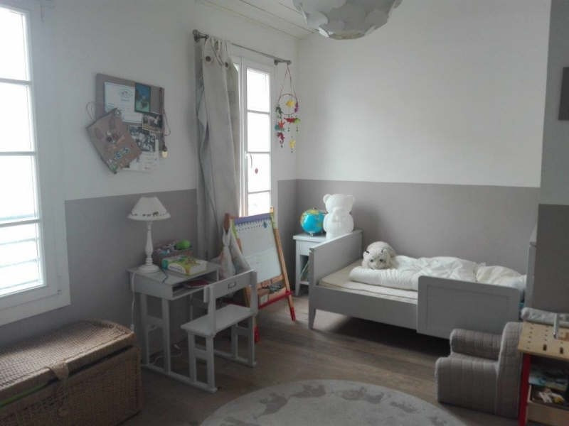 Vente appartement St denis d oleron 230 800€ - Photo 6