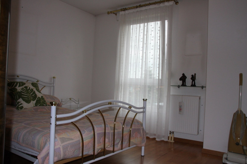 Sale apartment Duttlenheim 189 000€ - Picture 4