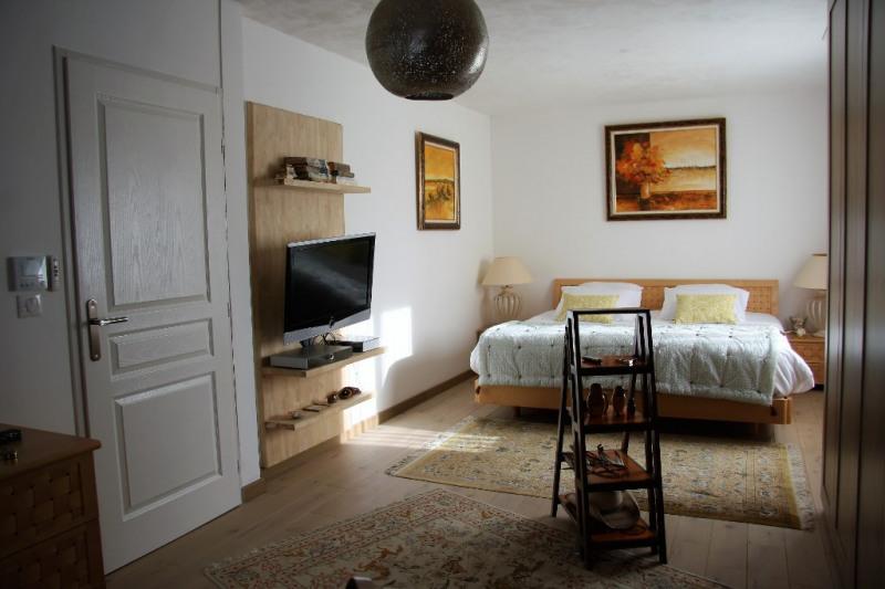 Deluxe sale house / villa Aigues vives 750000€ - Picture 11