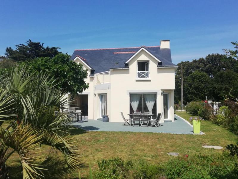 Sale house / villa La baule escoublac 546000€ - Picture 1