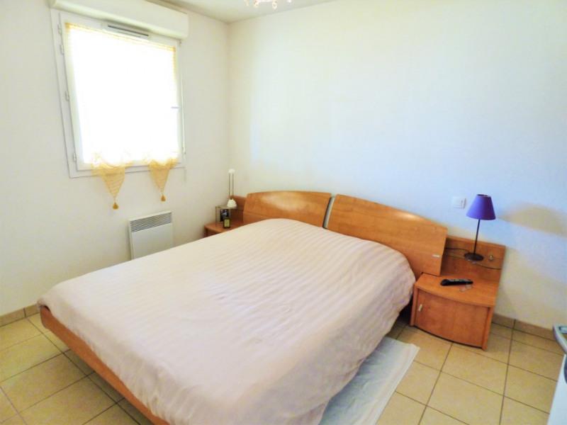 Venta  apartamento St loubes 137000€ - Fotografía 5
