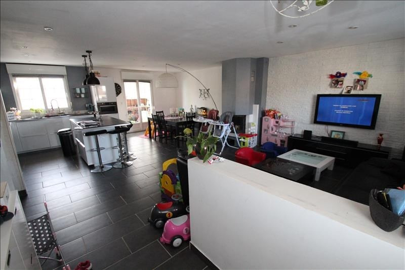 Vente maison / villa Betz 220000€ - Photo 2