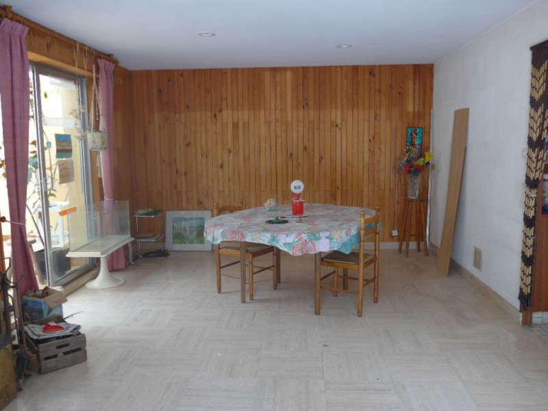 Verkauf haus Le palais 524450€ - Fotografie 4