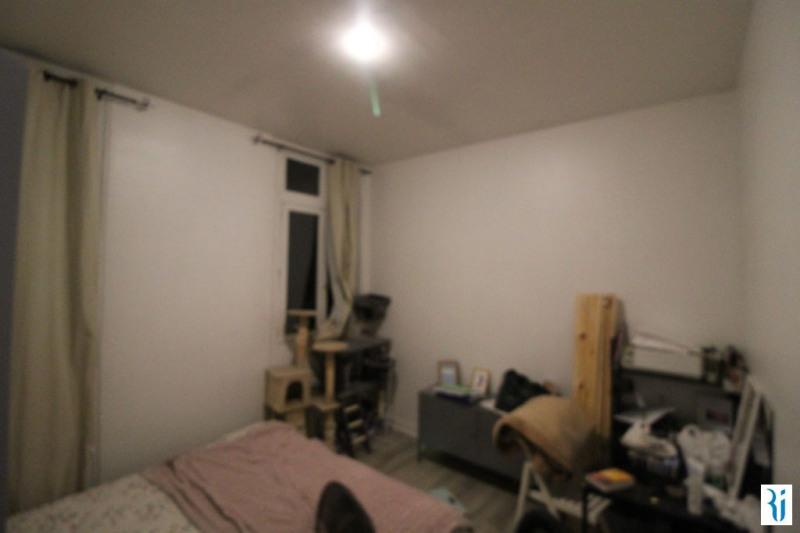 Venta  apartamento Rouen 189600€ - Fotografía 4