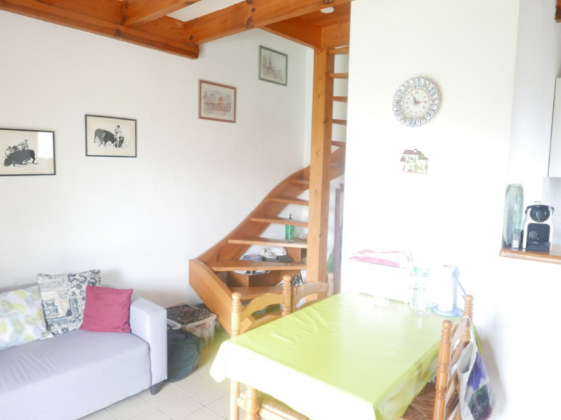 Vente maison / villa Capbreton 225000€ - Photo 2