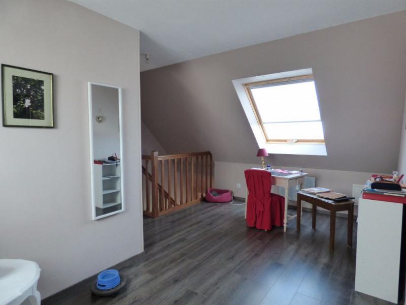 Sale house / villa Les andelys 212000€ - Picture 8