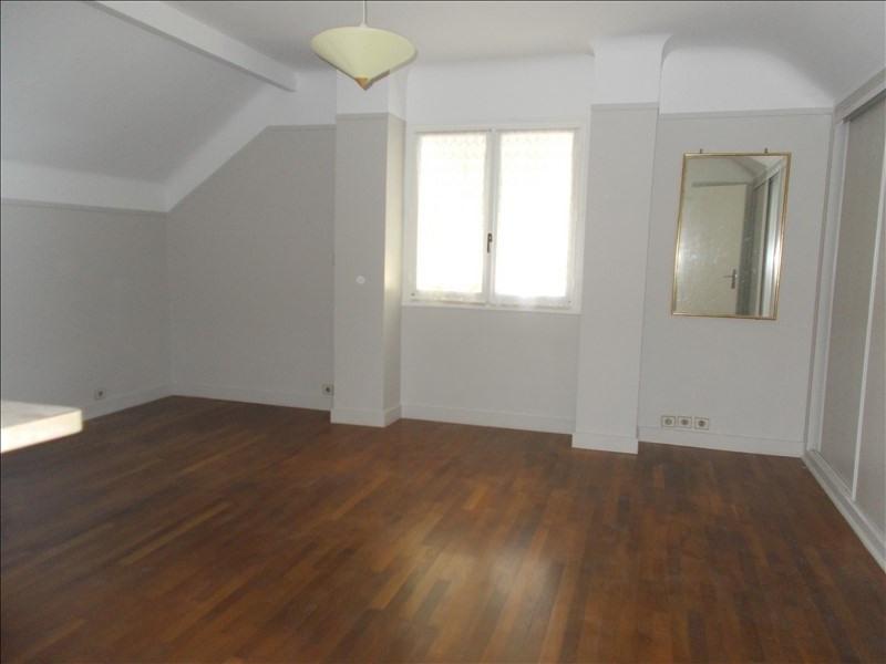 Rental house / villa Chartrettes 1335€ CC - Picture 5