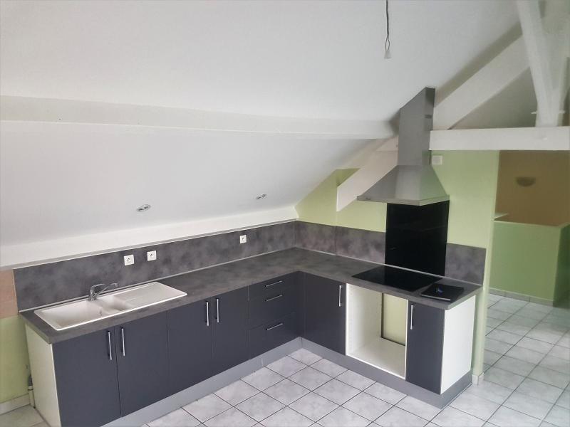 Produit d'investissement immeuble Chelles 625000€ - Photo 1