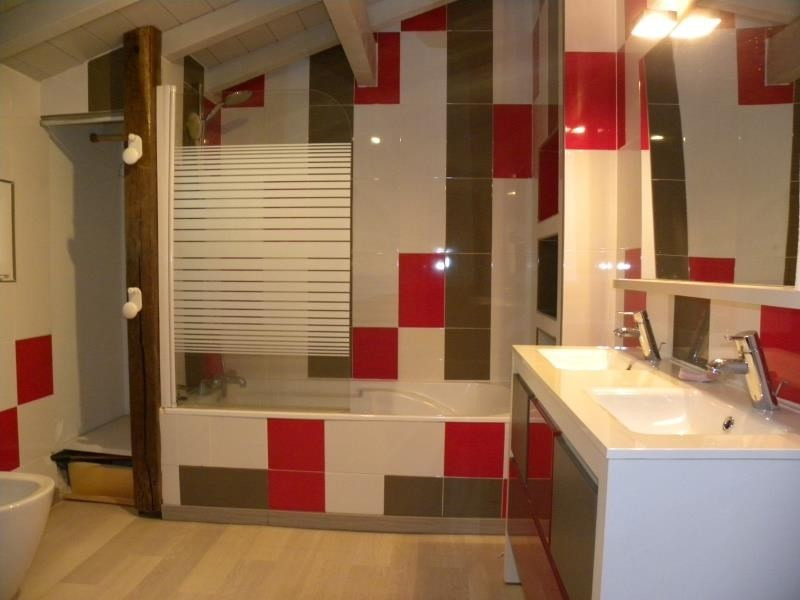 Sale house / villa Itxassou 358000€ - Picture 7