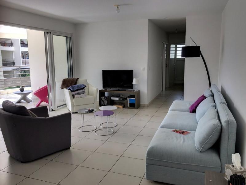 Verkauf wohnung Fort de france 219350€ - Fotografie 3