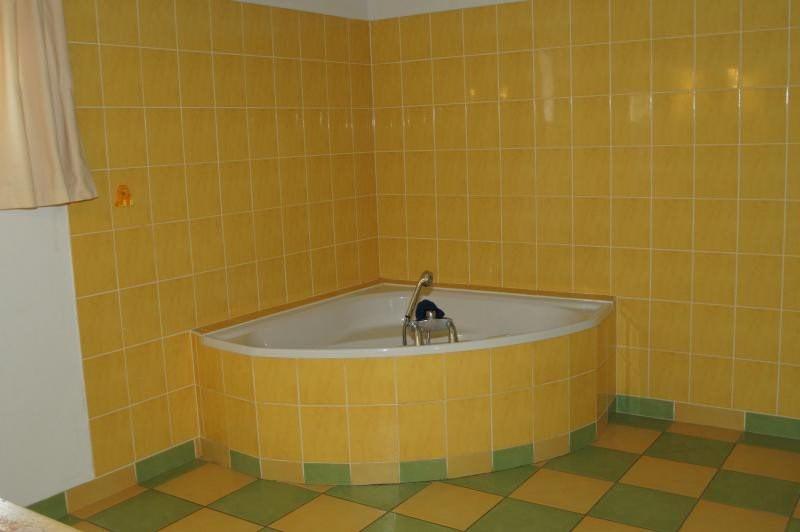 Verkoop  huis Lapte 315000€ - Foto 7