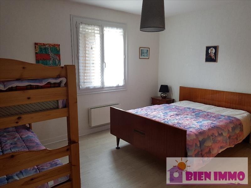 Vente maison / villa Saint sulpice de royan 168800€ - Photo 5