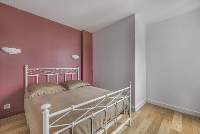 Vente de prestige appartement Lyon 4ème 1 495 000€ - Photo 10