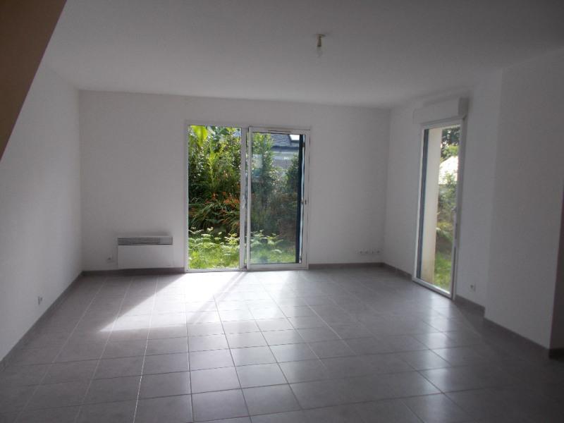 Vente maison / villa Clohars fouesnant 215000€ - Photo 2