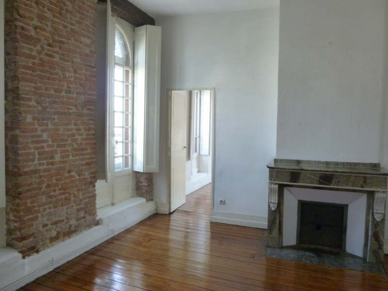 Rental apartment Toulouse 1 523€ CC - Picture 5