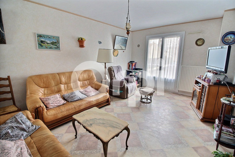 Sale house / villa Meaux 259 000€ - Picture 9