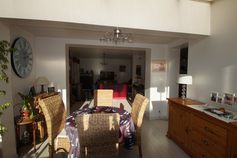 Verkoop  huis Monistrol sur loire 180000€ - Foto 3