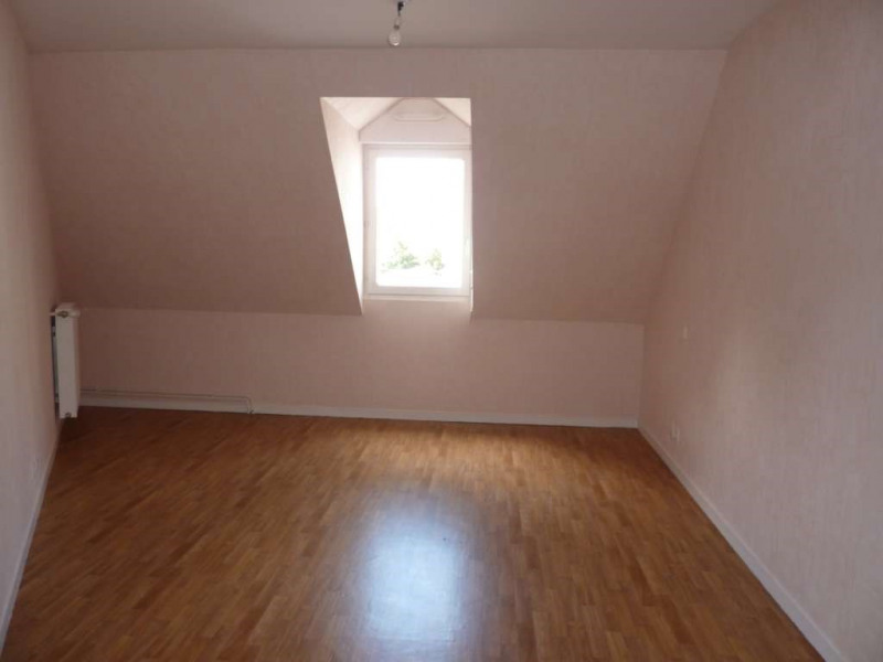 Rental apartment Pontivy 390€ CC - Picture 5