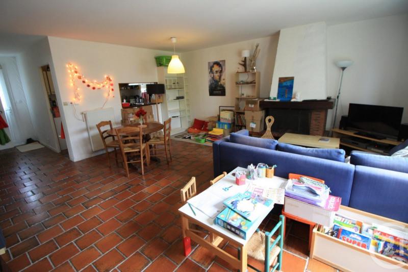 Rental house / villa Tournefeuille 1064€ CC - Picture 4