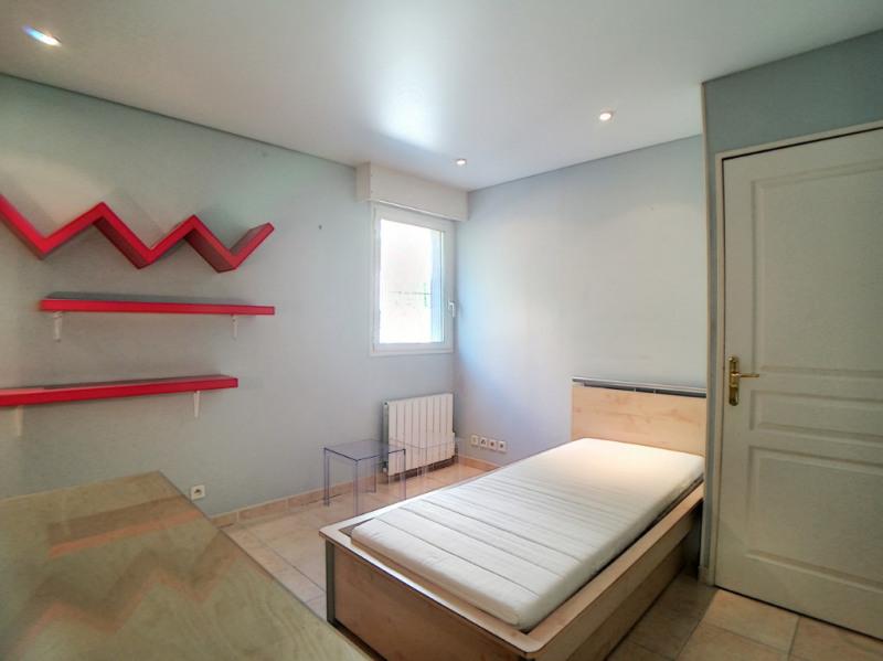 Vente appartement Beausoleil 630000€ - Photo 6