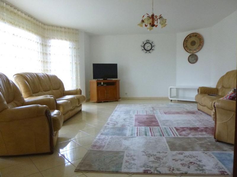 Verkoop  huis Brech 299810€ - Foto 2