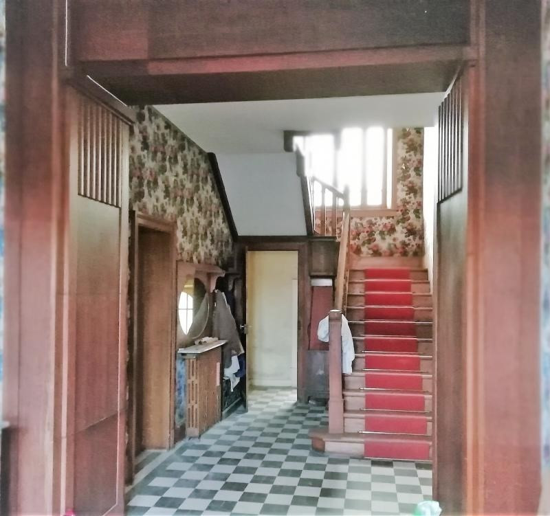 Vente maison / villa Nexon 179500€ - Photo 3