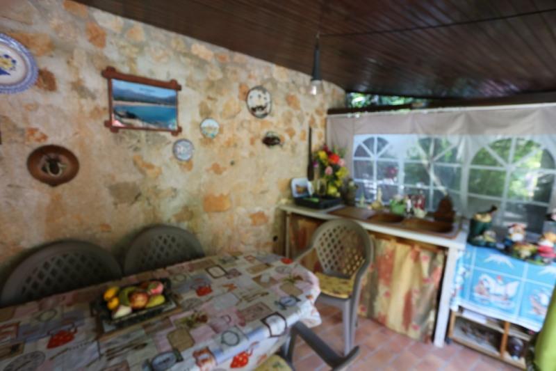 Venta  terreno Nice 130000€ - Fotografía 10