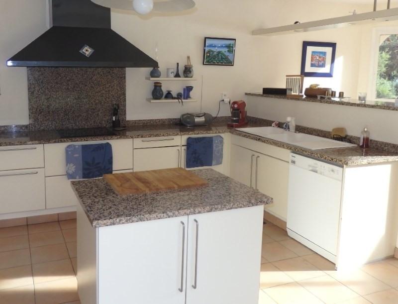Deluxe sale house / villa Montastruc la conseillere 652050€ - Picture 7