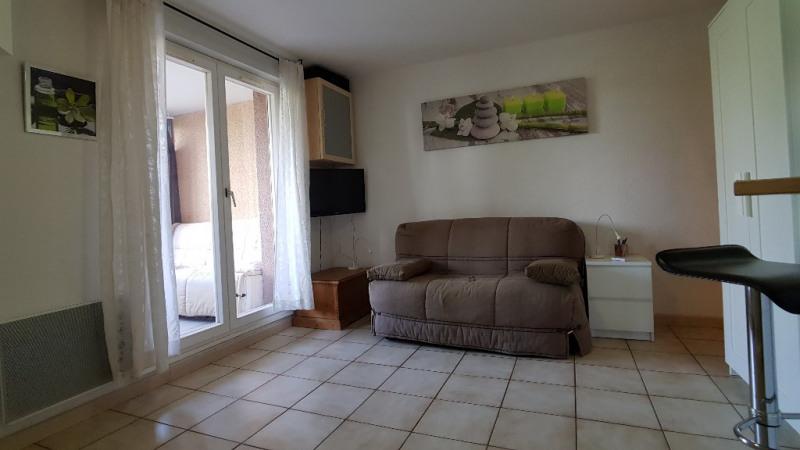 Vendita appartamento La londe les maures 136000€ - Fotografia 3