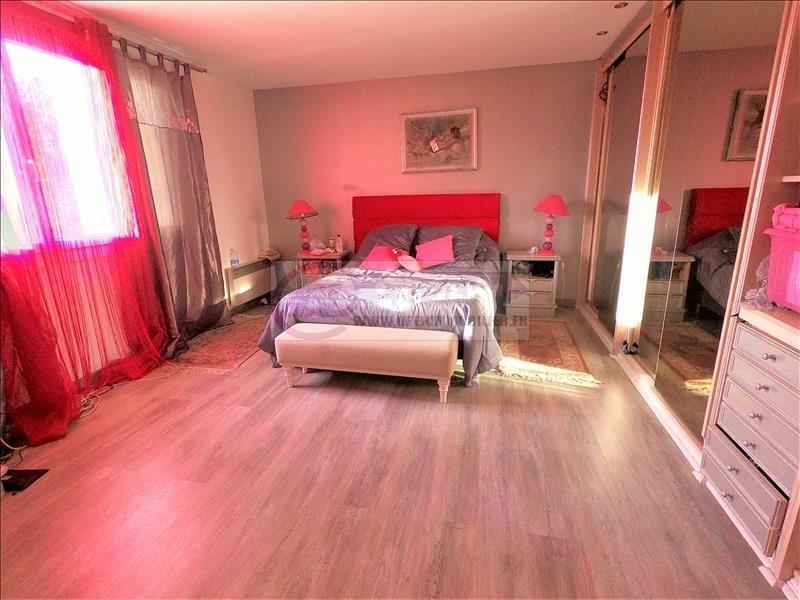 Venta  casa Groslay 490000€ - Fotografía 3