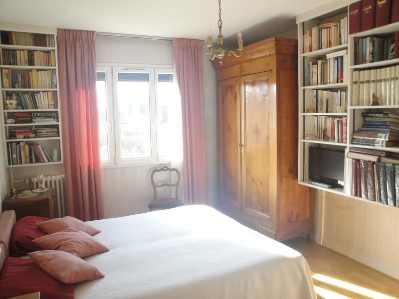 Vente appartement La garenne colombes 410 000€ - Photo 4