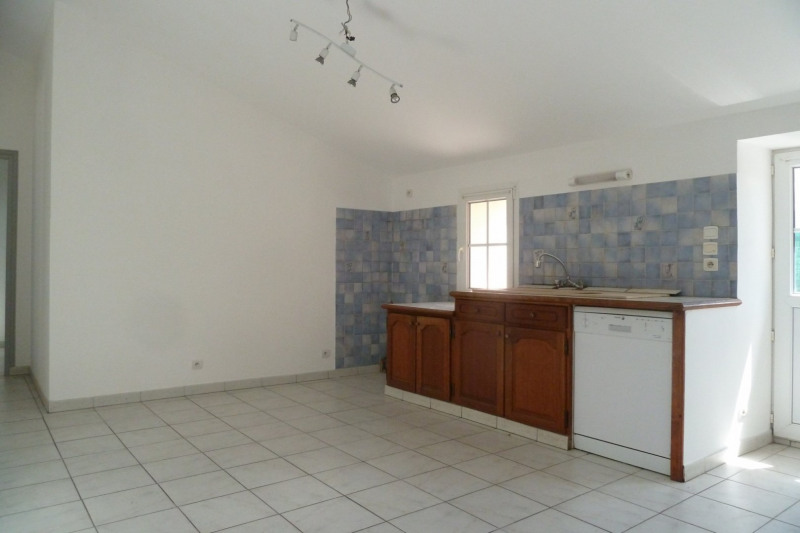 Vente maison / villa Forges 159000€ - Photo 2