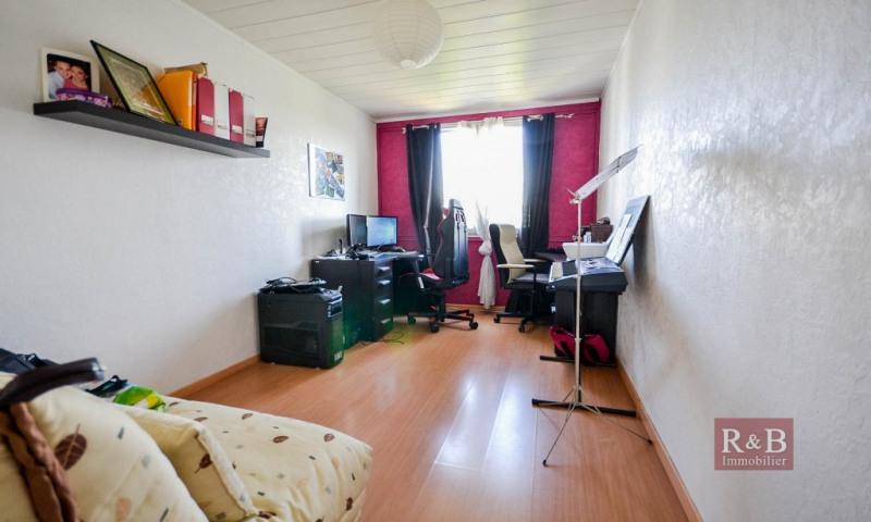 Sale apartment Les clayes sous bois 175000€ - Picture 5