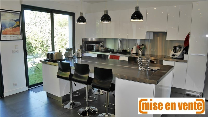出售 住宅/别墅 Bry sur marne 770000€ - 照片 1