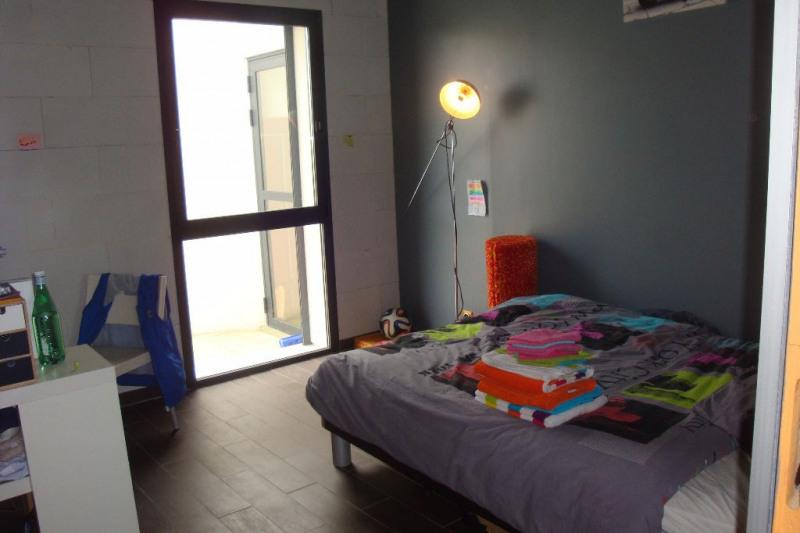 Sale house / villa Clermont-ferrand 374400€ - Picture 6