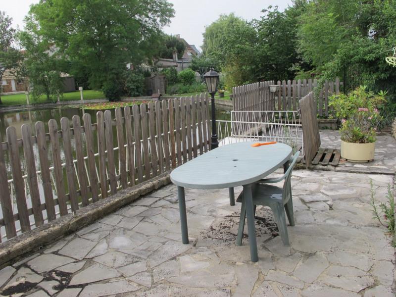 Sale house / villa Montfermeil 292000€ - Picture 6