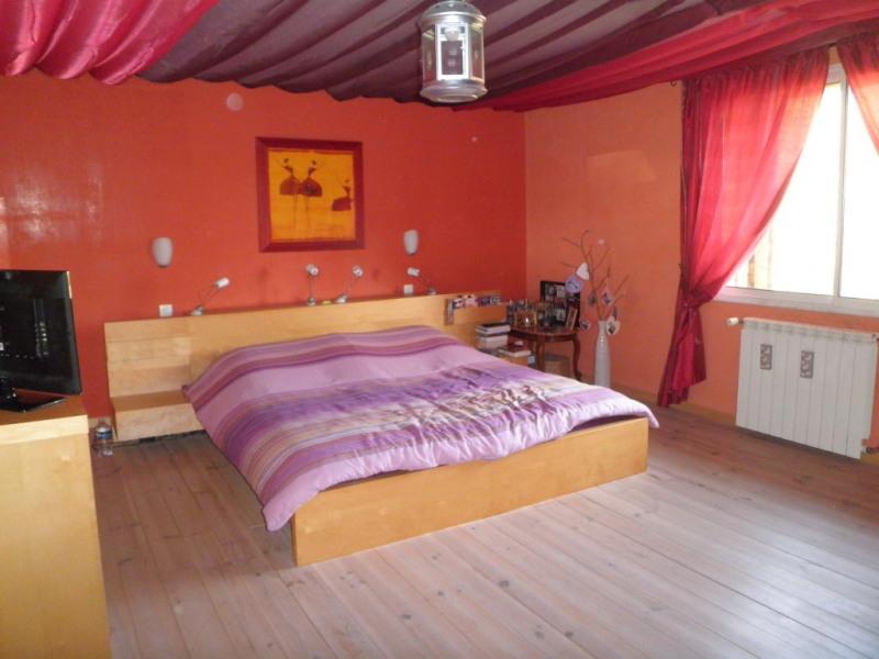 Sale house / villa Rouen 479500€ - Picture 6