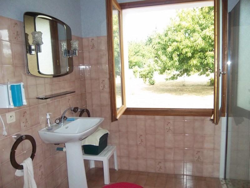 Vente maison / villa Saint-hilaire-la-forêt 250000€ - Photo 8