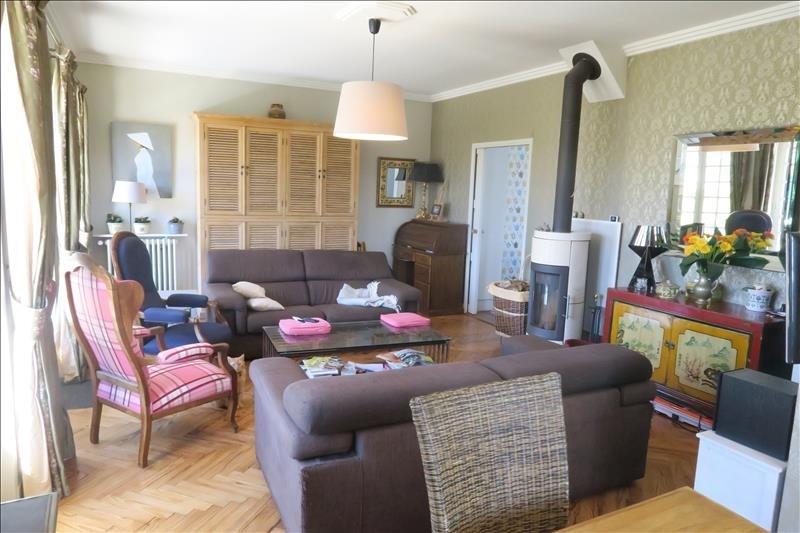 Deluxe sale house / villa Vaux sur mer 663000€ - Picture 5