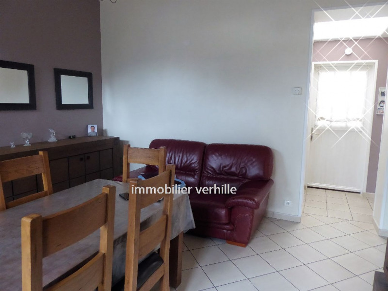 Rental house / villa Auchy les mines 603€ CC - Picture 1