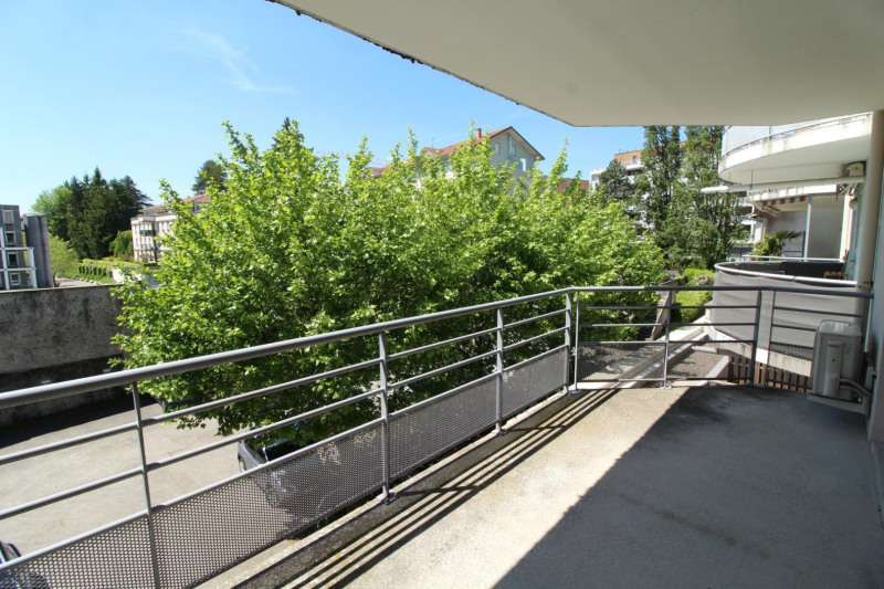 Verkoop  appartement Voiron 249000€ - Foto 1
